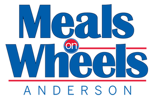 Meals on Wheels Anderson, SC